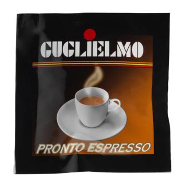 Cialde Guglelmo Unit.100 / 0.350 Fr.